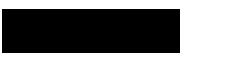 Lang-Prater Vergnügungsbetriebe-Logo